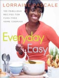 Everyday Easy (Hardcover)