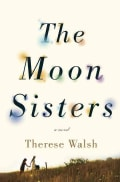 The Moon Sisters (Hardcover)