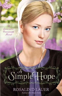 A Simple Hope (Paperback)