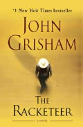 The Racketeer (Paperback)