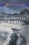 Wilderness Peril (Paperback)