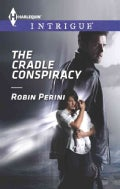 The Cradle Conspiracy (Paperback)