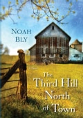 The Third Hill North of Town (Paperback)