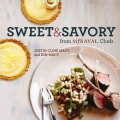 Miraval's Sweet & Savory Cooking (Hardcover)