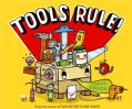 Tools Rule! (Hardcover)
