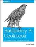 Raspberry Pi Cookbook (Paperback)