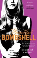 Beautiful Bombshell (Paperback)