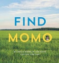 Find Momo: A Photography Book (Paperback)