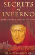 Secrets of Inferno: In the Footsteps of Dante and Dan Brown (Paperback)
