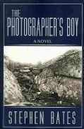 The Photographer's Boy: A Novel (Paperback)