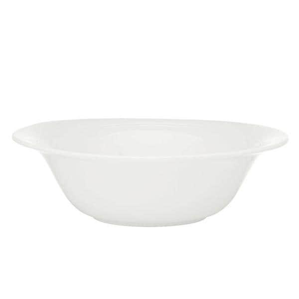 Lenox Aspen Ridge Small Serving Bowl