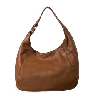 MICHAEL Michael Kors Large Fulton Hobo Bag