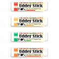 Assorted Udder Stick Lip Balm (Pack of 4)