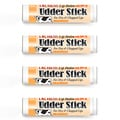 Udder Stick Mango Lip Balm (Pack of 4)
