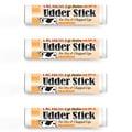 Udder Stick Mango Lip Balm (Pack of 4)