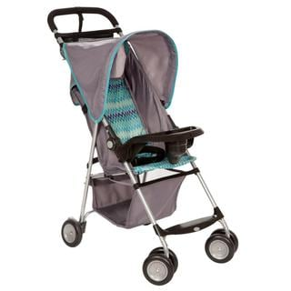 Cosco Umbrella Stroller in Zig Zag