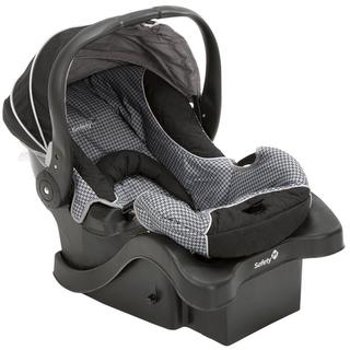 Safety 1st onBoard 35 Infant Car Seat in Graydon