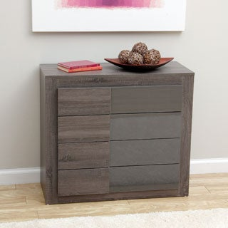 Maya 4-drawer Chest