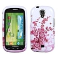 BasAcc Spring Flowers Case for Samsung I415 Galaxy Stratosphere II