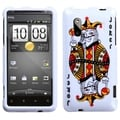 BasAcc Joker Case for HTC Hero 4G/ Kingdom Hero S/ Evo Design 4G