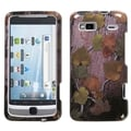 BasAcc Hunter Case for HTC G2 Vision