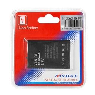 BasAcc Li-ion Battery for HTC Dash