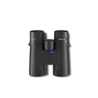 Zeiss Terra 10x42 ED Binocular