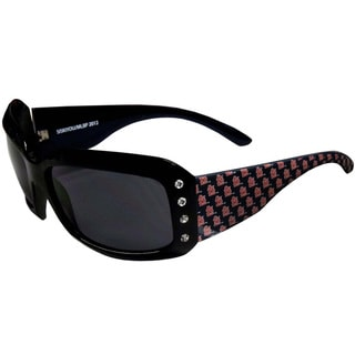 MLB Women's Officially Licensed Sunglasses