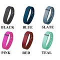 Fitbit Flex Wireless Activity and Sleep Tracking Wristband