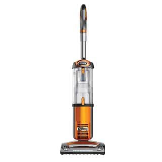 Shark NV480 Rocket Upright Vacuum
