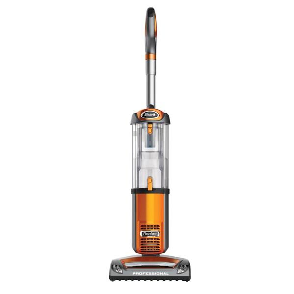 Shark Rocket Professional Upright Vacuum