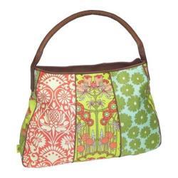 Women's Amy Butler Opal Fashion Bag Fuchsia Tree Tomato