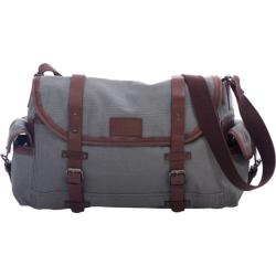 Mo & Co. Bags Bradley Moon Mist