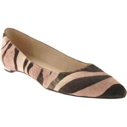 Women's Nine West Jeleena Grey Multi Synthetic