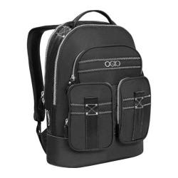 Women's OGIO Triana Black
