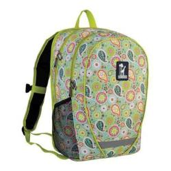 Women's Wildkin Comfortpack Backpack Bloom