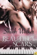 Beautiful Scars (Paperback)