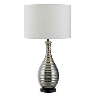 Nemaha Table Lamp