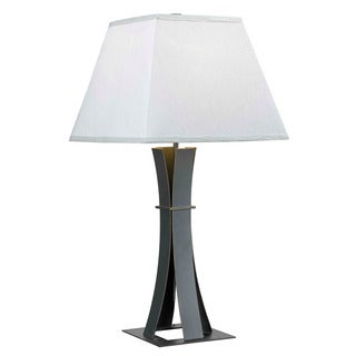Sarpy Table Lamp