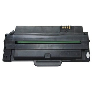 Samsung 105L Compatible Black Toner Cartridge (Remanufactured)