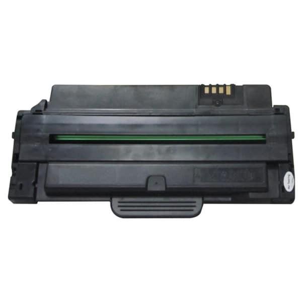 Samsung 105L Compatible Black Toner Cartridge (Remanufactured)