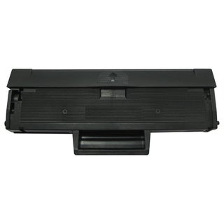 Samsung 101S Compatible Black Toner Cartridge (Remanufactured)