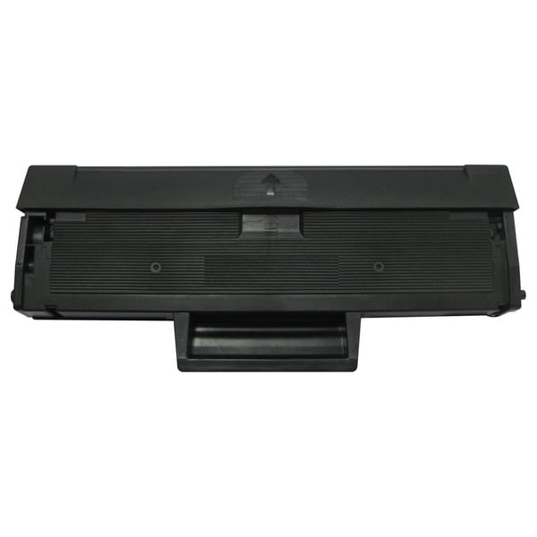 Samsung 101S Compatible Black Toner Cartridge (Remanufactured)