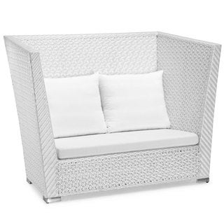 Belize High-back Indoor/ Outdoor Sofa