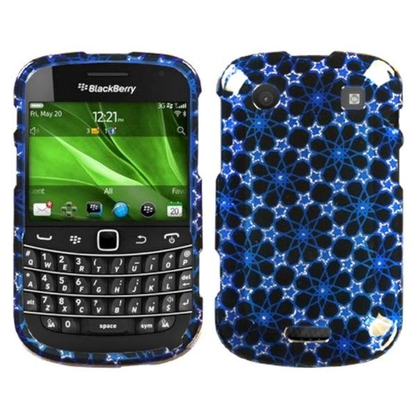 case study rim blackberry