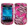 BasAcc Rebel Stars Case for RIM Blackberry Torch 9800/ 9810 4G