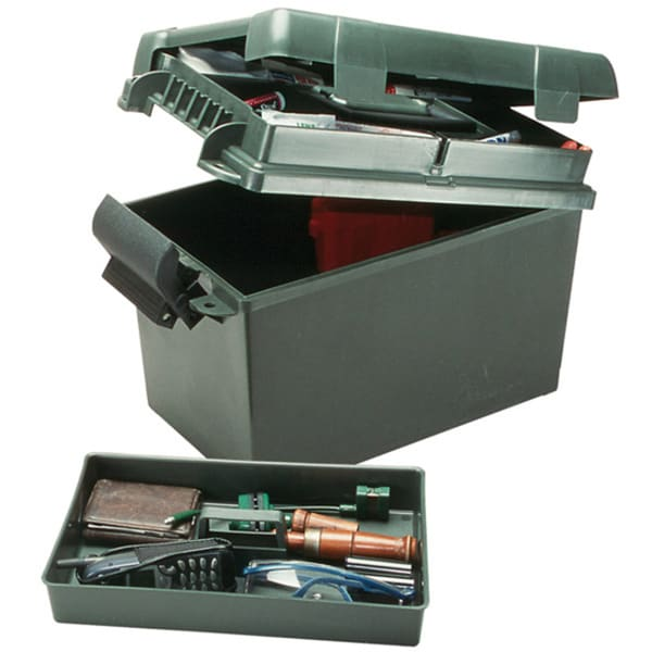 MTM Sportsmen's Plus Utility Dry Boxes
