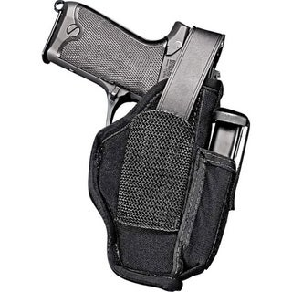 Uncle Mike's Ambidextrous Sidekick Hip Holsters