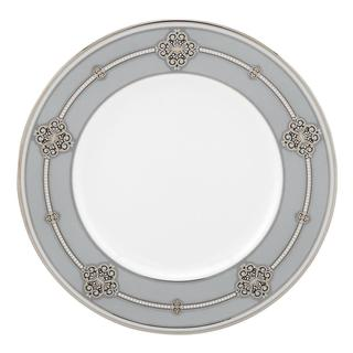 Lenox 'Ashcroft' Bone China Accent Plate