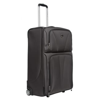 Atlantic Luggage Ultra Lite Collection 28-inch Upright Suitcase